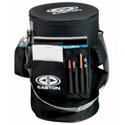 Easton Coach's Bucket Cover/Organizer
