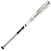 DeMarini CF8 (-3) BBCOR - Size 34""
