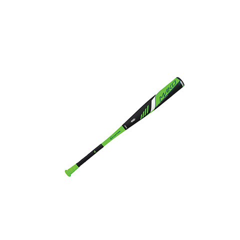 Easton Mako (-3) BBCOR - Size 31""