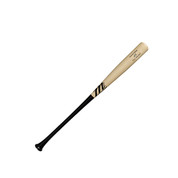AP5 Pro Model - Black/Natural - Size 34""