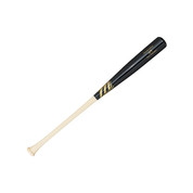 AP5 Pro Model - Natural/Black - Size 32""