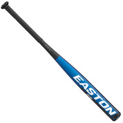 Easton S300 Slowpitch - 34 in 30 oz