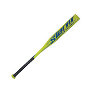 Worth Storm Hyperlite (-13) - Size 31""