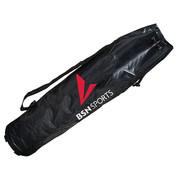 BSN SPORT VARSITY BAT BAG