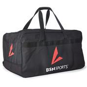 BSN SPORTS CATCHER'S BAG