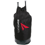 BSN SPORTS EQUIPMENT DUFFLE BAG - XL