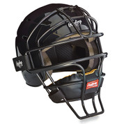 M7 FP Catcher's Set Youth - Black