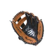MacGregor® 10-1/2'' Tee Ball Glove LHT