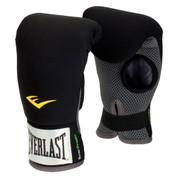 Neoprene Heavy Bag Gloves