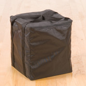 "19"" Flashing Cone Storage Bag"