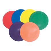 "9"" Spots Prism Pack - 6/Pack"
