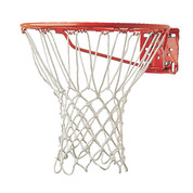 Deluxe Pro Basketball Net-Non Whip - 6mm