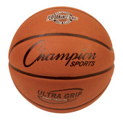 Performance Series Rubber Basketball - Official Men's Size
