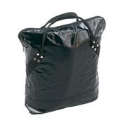Pro Baseball Softball Ball Carrying Bag
