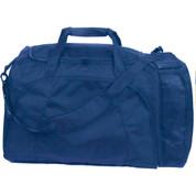 Royal Blue Football Equipment Bag - Champion Sports