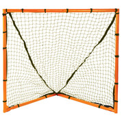 Backyard Recreational Skills Practice Lacrosse Goal - Official Size