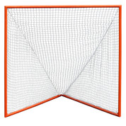 Pro Official Collegiate Lacrosse Goal