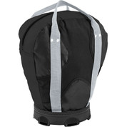 Lacrosse Heavy Duty Ball Bag for Up to 75 Balls