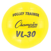 Lightweight, Larger Size Skills Training Volleyball