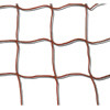 Alumagoal International Champion Soccer Net