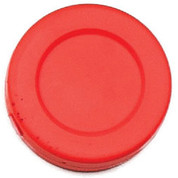 Physical Education Standard Hockey Puck