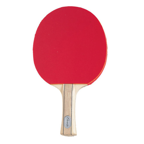 7-5-7 Spin-Speed-Control Table Tennis Paddle