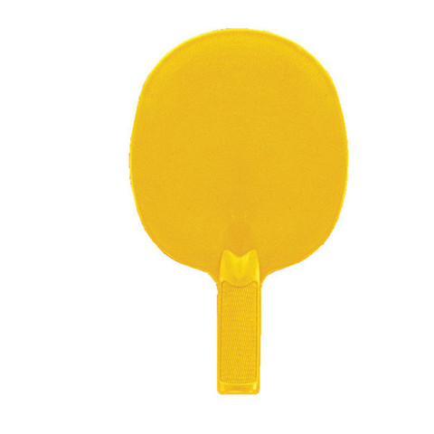 0-5-8 Spin-Speed-Control Rated Table Tennis Paddle