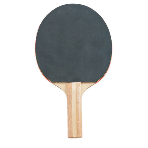 2-4-7 Spin-Speed-Control Rated Table Tennis Paddle