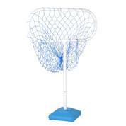 Ultimate Frisbee Disc Target Practice Net
