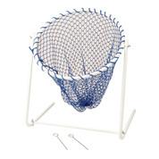 Golf, Frisbee, Bean Bag Toss Practice Target Net