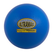 Red  Rhino Skin� Ultramax Soft Foam Ball, 8-Inch