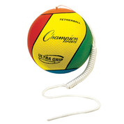Ultra Grip Soft Stingless Touch Tether Ball