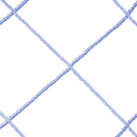 Funnet Replacement Net - 3' x 4'
