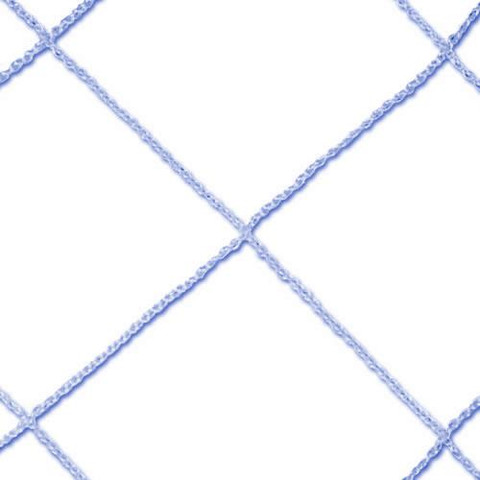 Funnet Replacement Net - 6' x 8'