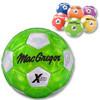 MacGregor Color My Class XtraÌ¢‰€žå¢ Soccerball Size 5