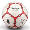 MacGregor Euro 32 Soccer Ball - Size 4