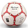 MacGregor Euro 32 Soccer Ball - Size 5