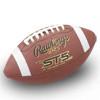 Rawlings ST5 Composite Football - PeeWee