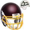 Schutt Youth Adv Football Helmet/OPO