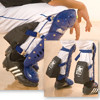 Youth Catcher's Knee Support