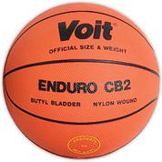 Men's Voit Enduro CB2 Rec Dept. Rubber Indoor and Outdoor Basketball