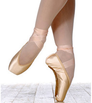 "Elite - Grishko Adult ""Elite"" Pointe Shoe"