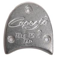 TTH - Capezio Teletone Heel Taps