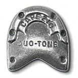 DTH - Capezio Duotone Heel Taps