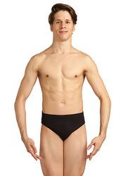 5935 - Capezio Men's Full Seat Dance Belt