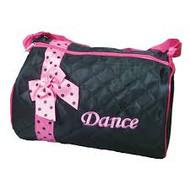 44012 - TYVM Duffle Bag