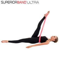 Superior Stretch - SuperiorBand Ultra