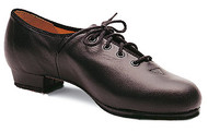 S0300M - Bloch Men's Oxford Character Shoe