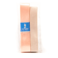 BH315LPP - Bunheads Ribbon and Elastic Pack