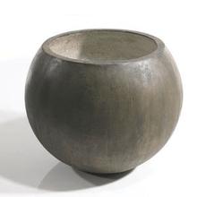 Sardinia Bowl